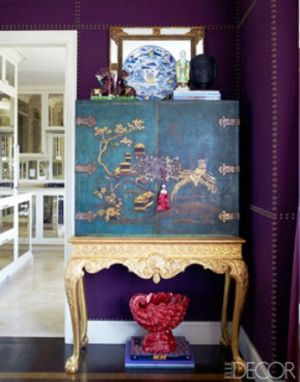 Lavish home design style - Jewel tones.jpg